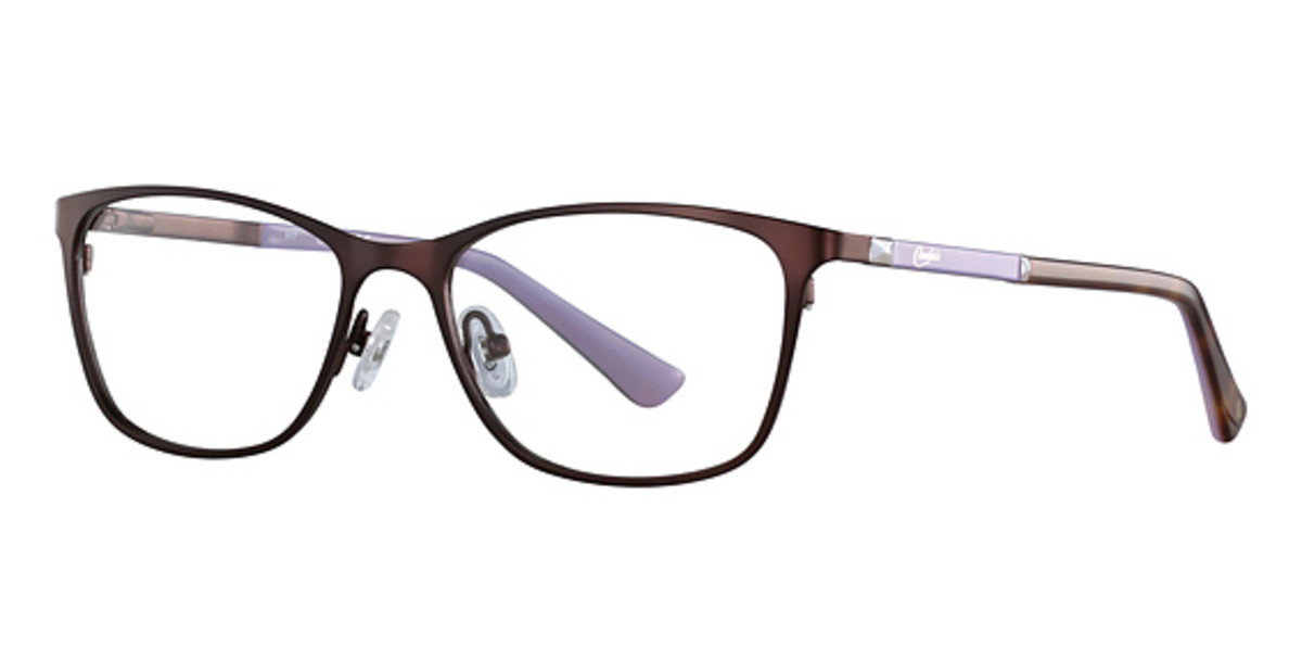 Candies CA0141 Eyeglasses Frames