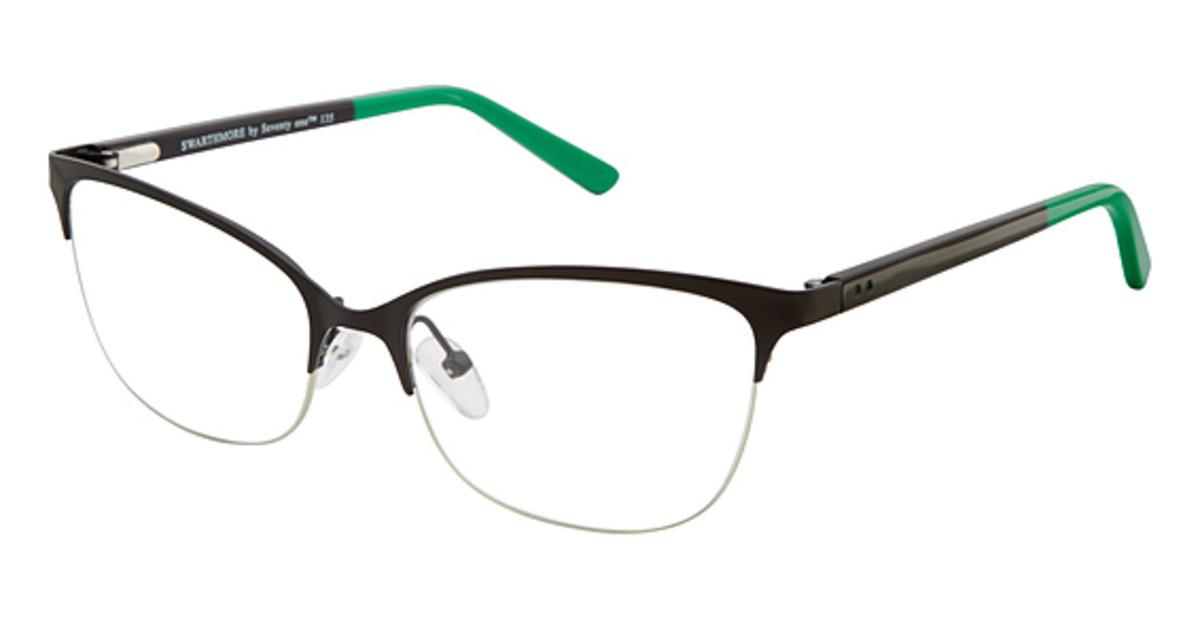Seventy one Swarthmore Eyeglasses
