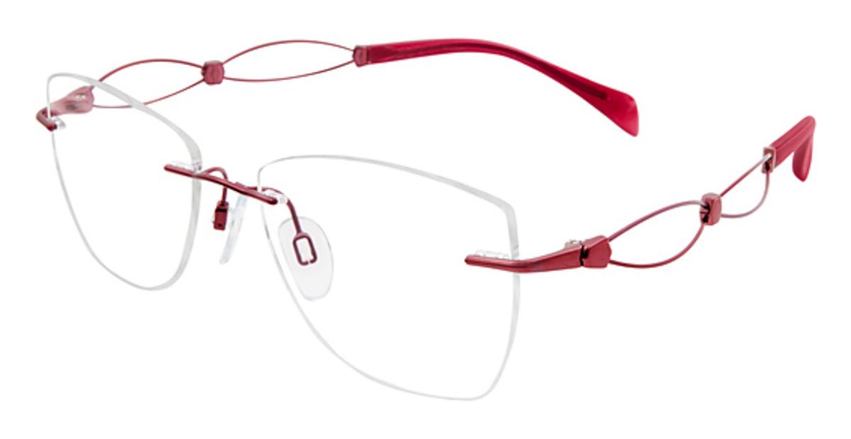 Line Art XL 2104 Eyeglasses