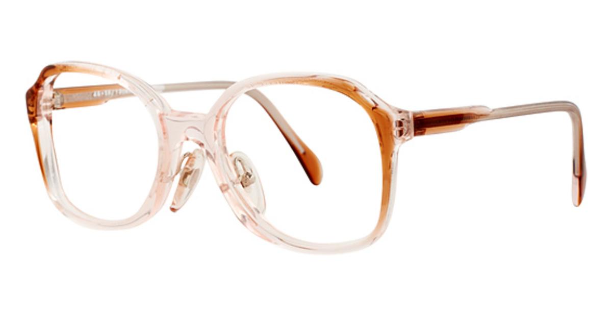 Elan 71 Eyeglasses
