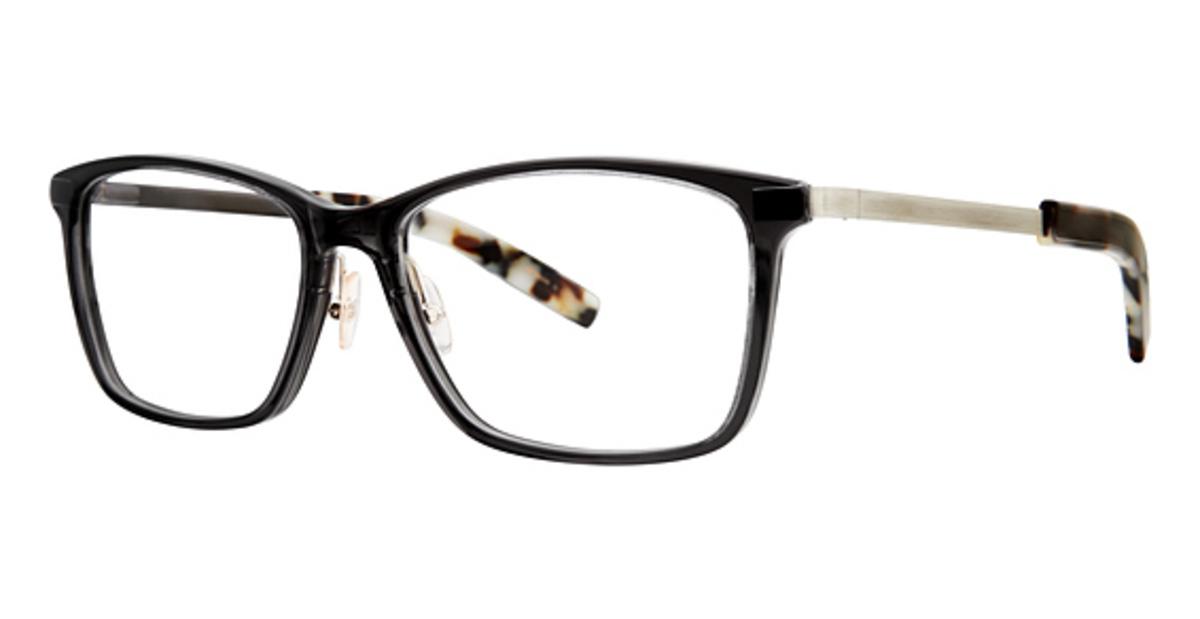 Vera Wang Va25 Eyeglasses Frames