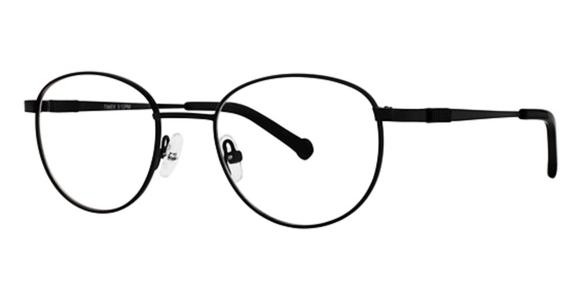 Timex 3:12 PM Eyeglasses