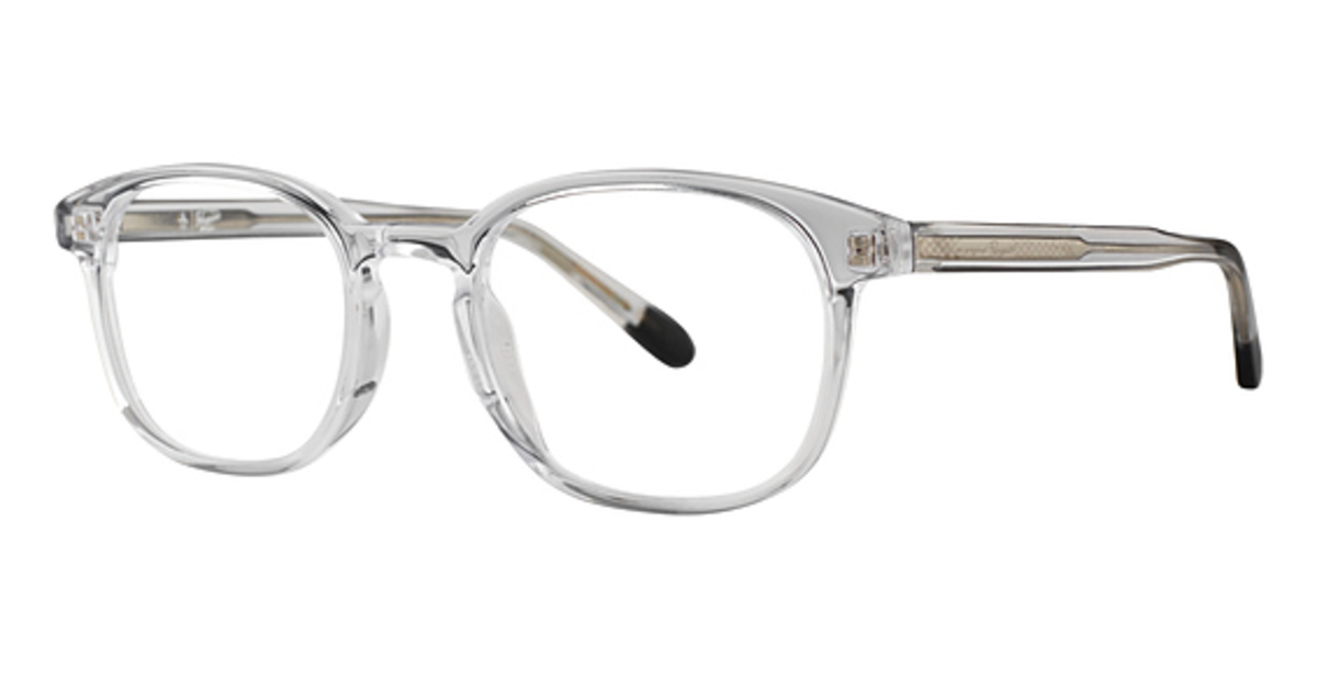 badc5dcce4d Original Penguin The Stewart Eyeglasses Frames