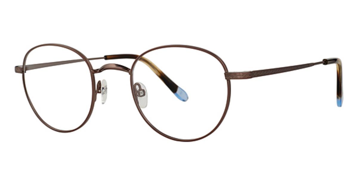 016451695d Original Penguin The Elliot Eyeglasses Frames