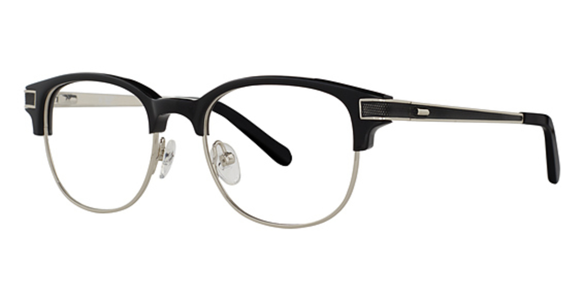 598ebf7b95 Original Penguin The Princeton Jr. Eyeglasses