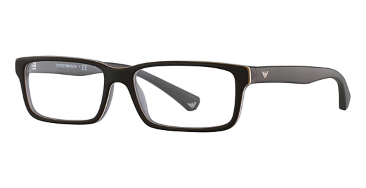 1feb7a0931a6 Armani Glasses Frames Mens - Image Of Glasses
