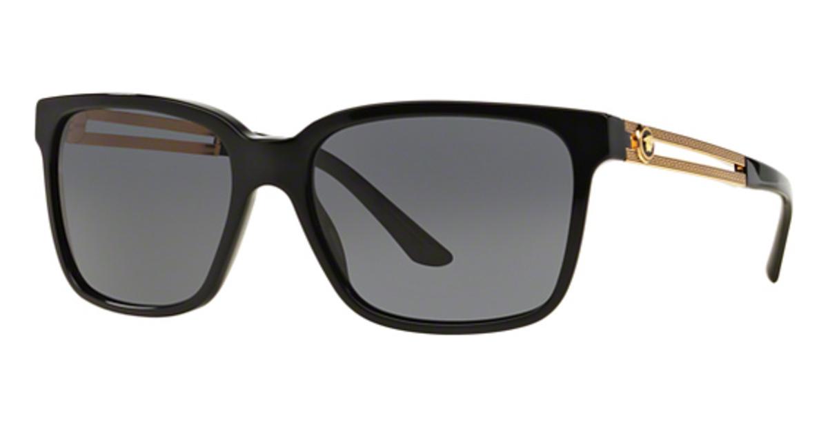 083154f737 Versace VE4307 Sunglasses
