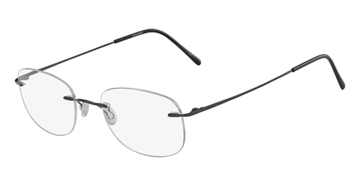 Airlock AIRLOCK SEVEN-SIXTY 201 Eyeglasses