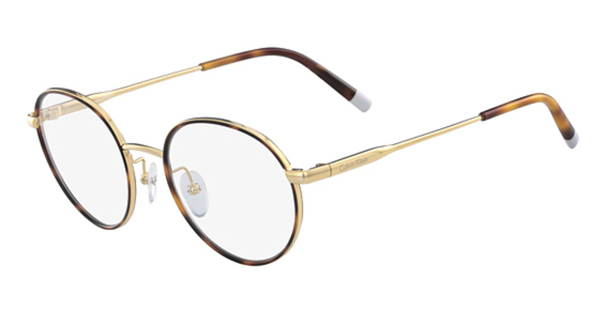 95048f8573 cK Calvin Klein CK5449 Eyeglasses Frames