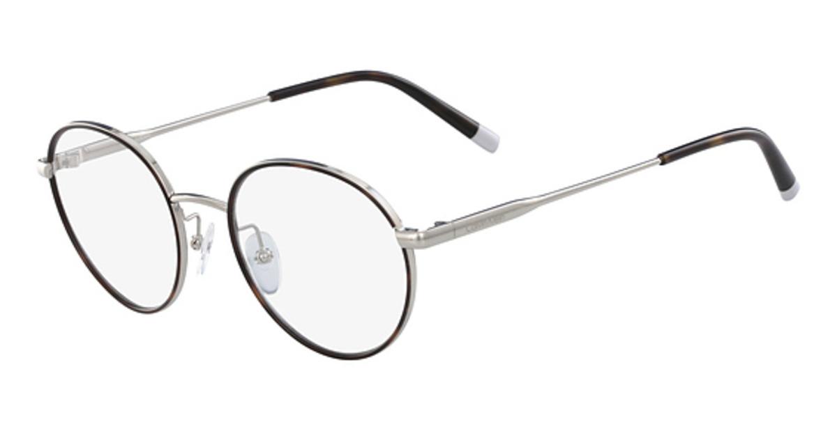 e70c5e0a07 cK Calvin Klein Eyeglasses Frames