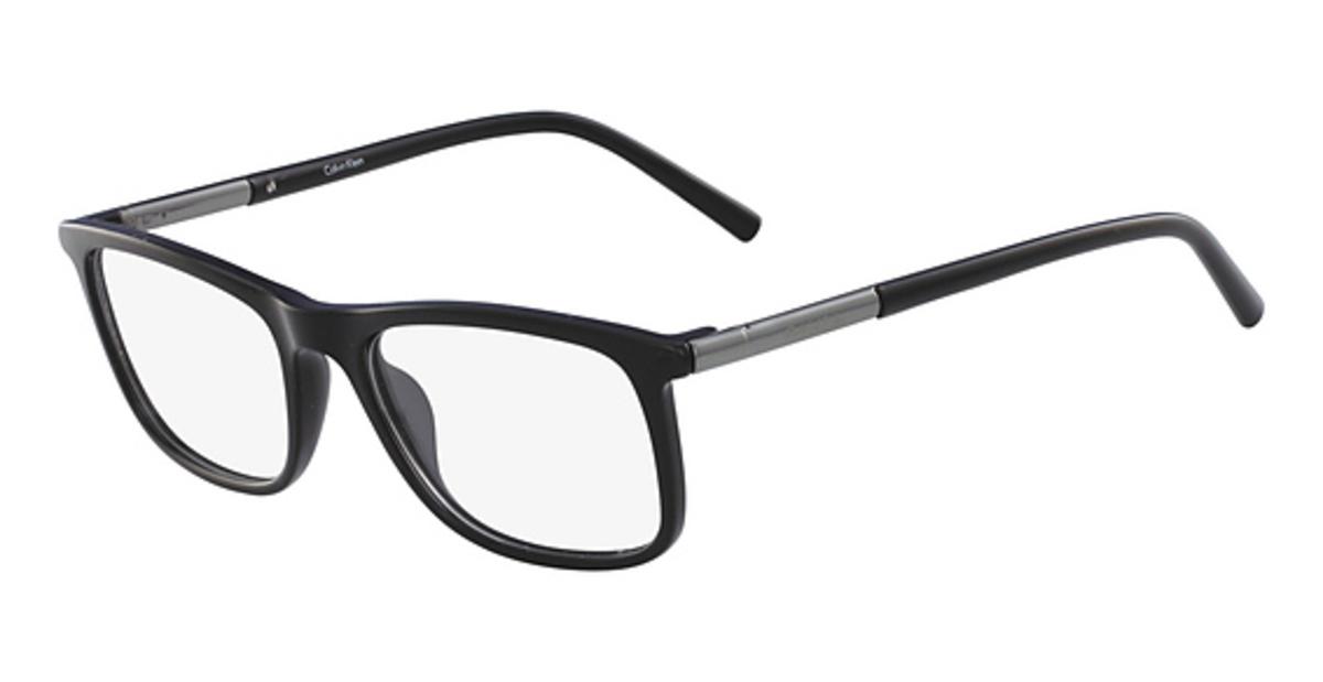 dbd460c4dfe6 cK Calvin Klein CK5967 Eyeglasses Frames