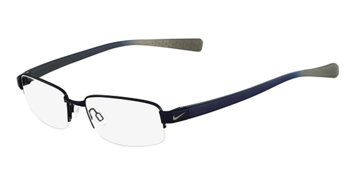 nike 8090 eyeglasses frames