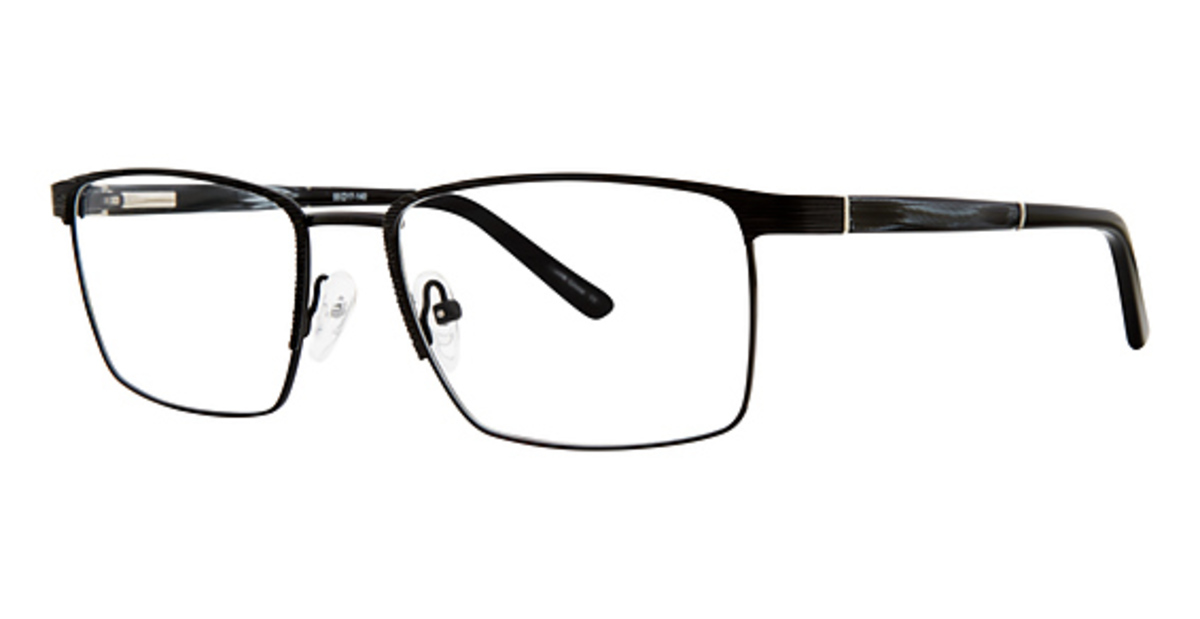 Wired 6064 Eyeglasses