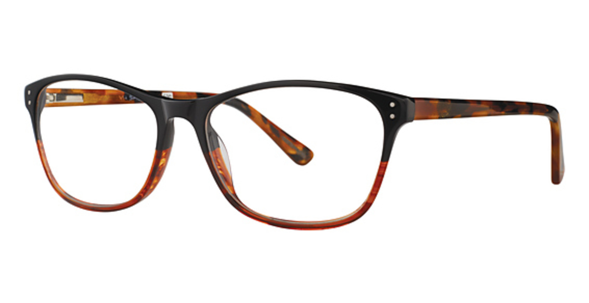 Via Spiga Giada Eyeglasses Frames