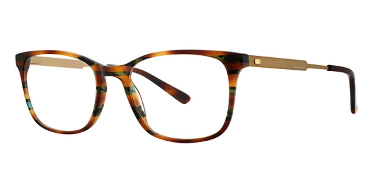 caa5e91ab1a Vera Wang Leilani Eyeglasses Frames