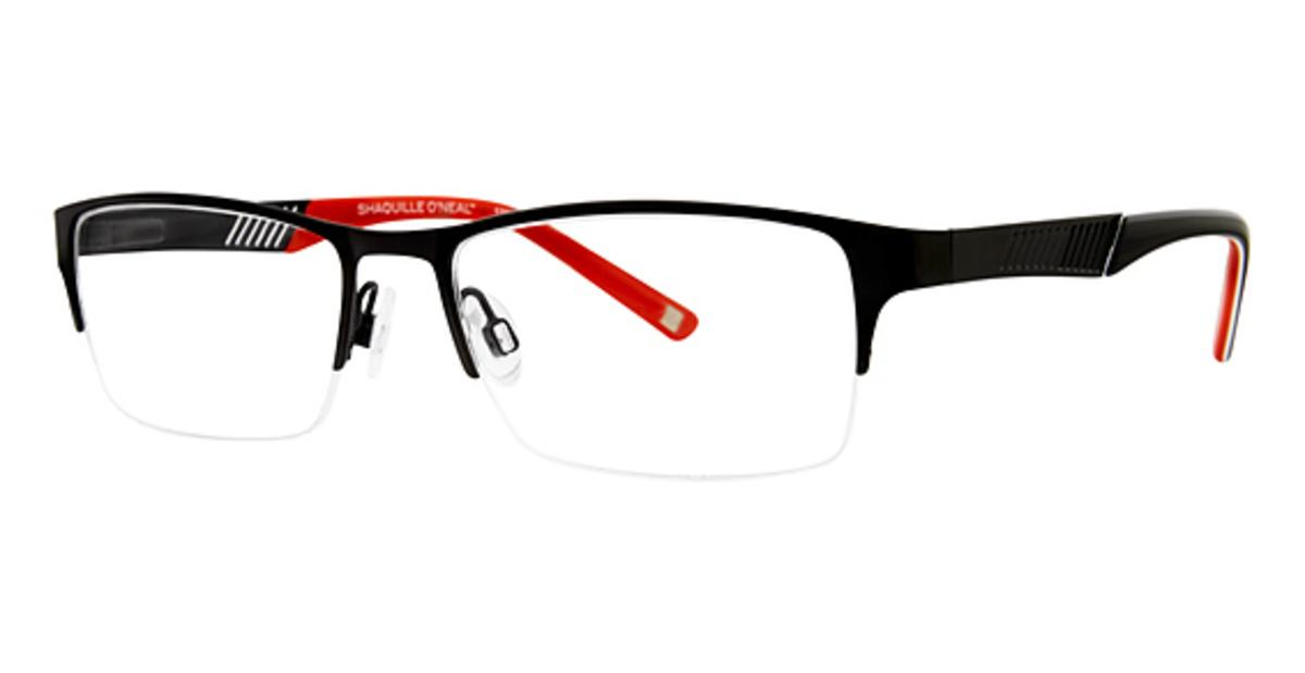 Shaquille O'Neal QD 128M Eyeglasses