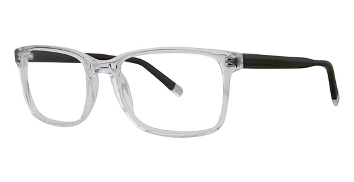 Original Penguin The Saul Eyeglasses Frames