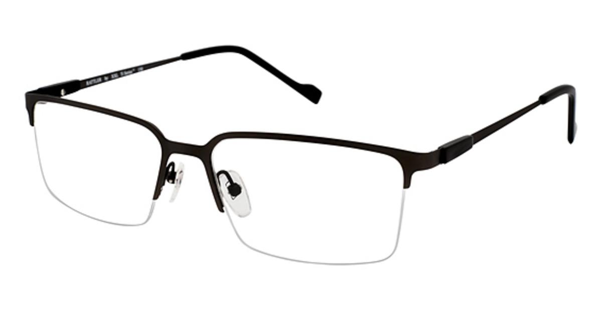 XXL Eyewear Rattler Eyeglasses Frames