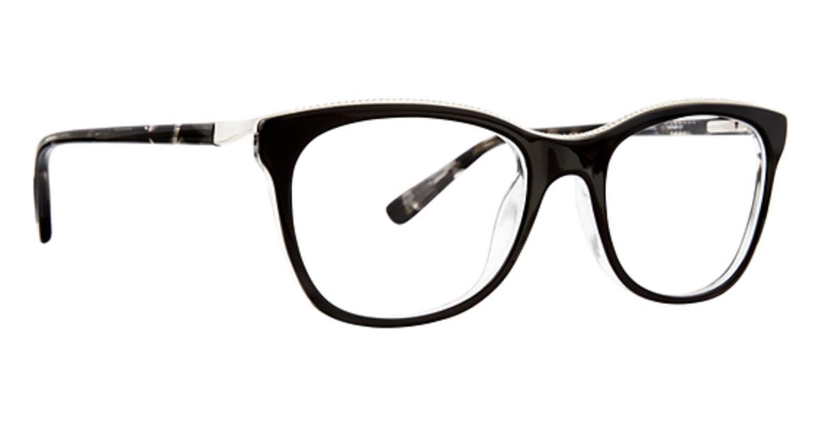 ac9277f221637 XOXO Provence Eyeglasses