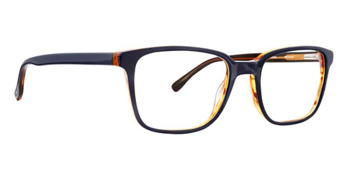 Eyeglass Frames Unlimited : Ducks Unlimited Beaufort Eyeglasses Frames