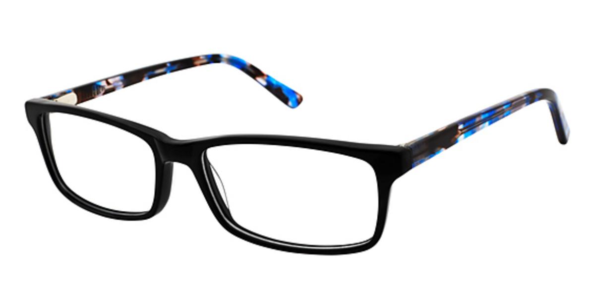 Structure Of Glasses Frame : Structure 147 Eyeglasses Frames
