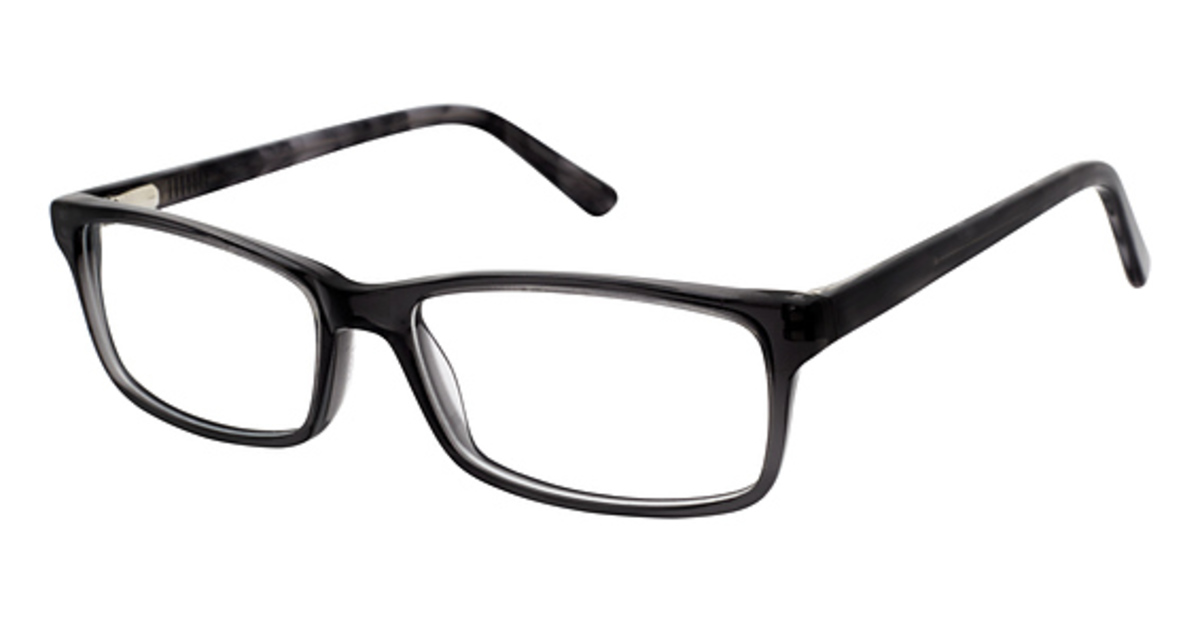 Glasses Frame Structure : Structure 147 Eyeglasses Frames