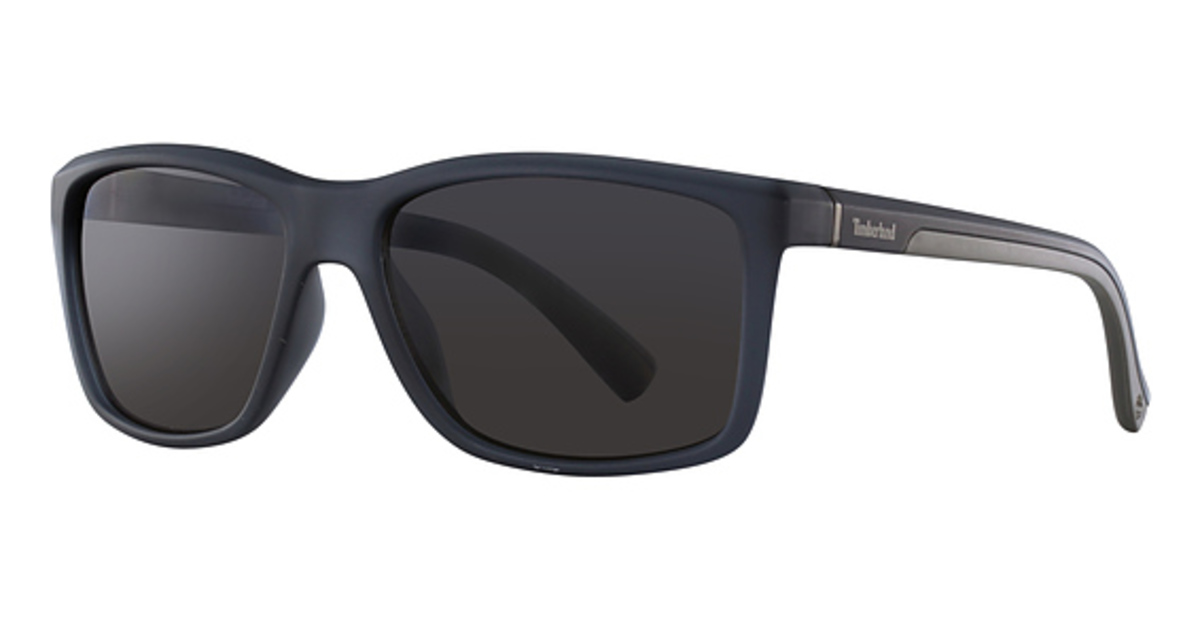 Timberland TB9115 Sunglasses