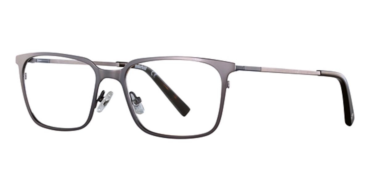 Timberland TB1569 Eyeglasses