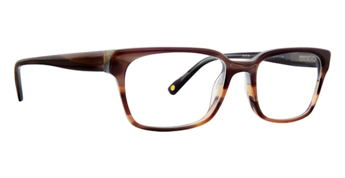 Life Is Good Stuart Eyeglasses Frames