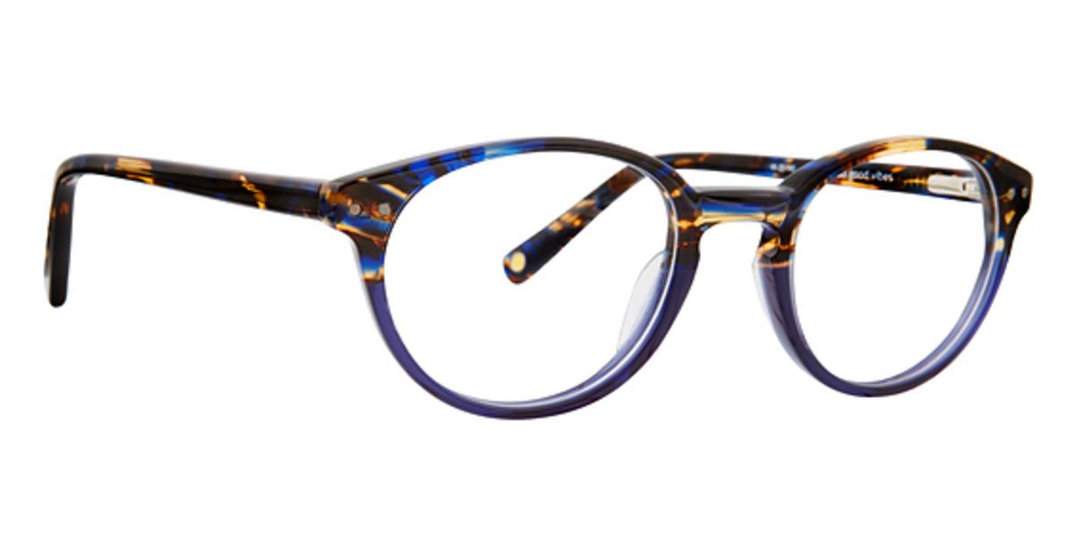 3fb6b92cca Life is Good Olga Eyeglasses Frames