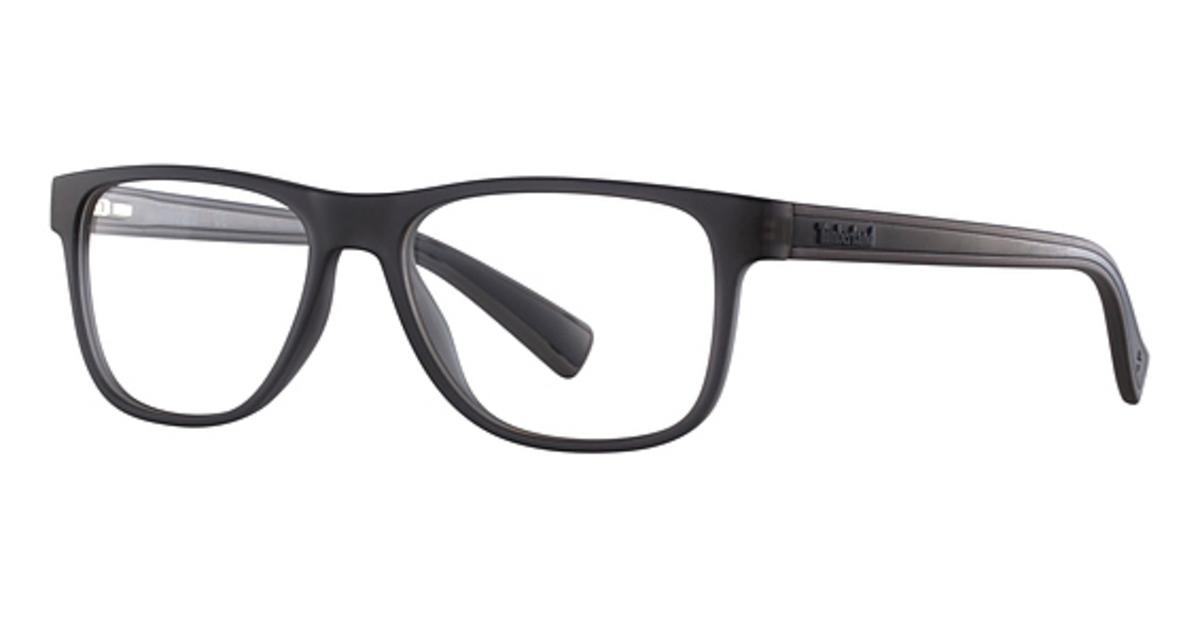 Timberland TB1571 Eyeglasses