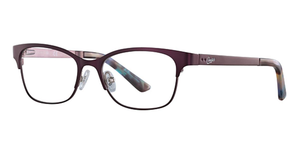 9b5dae33d9d Candies Eyeglasses Frames