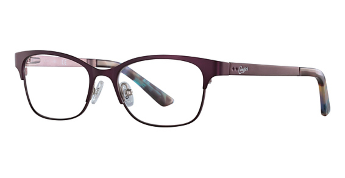 fc1a2cae4979 Candies Eyeglasses Frames