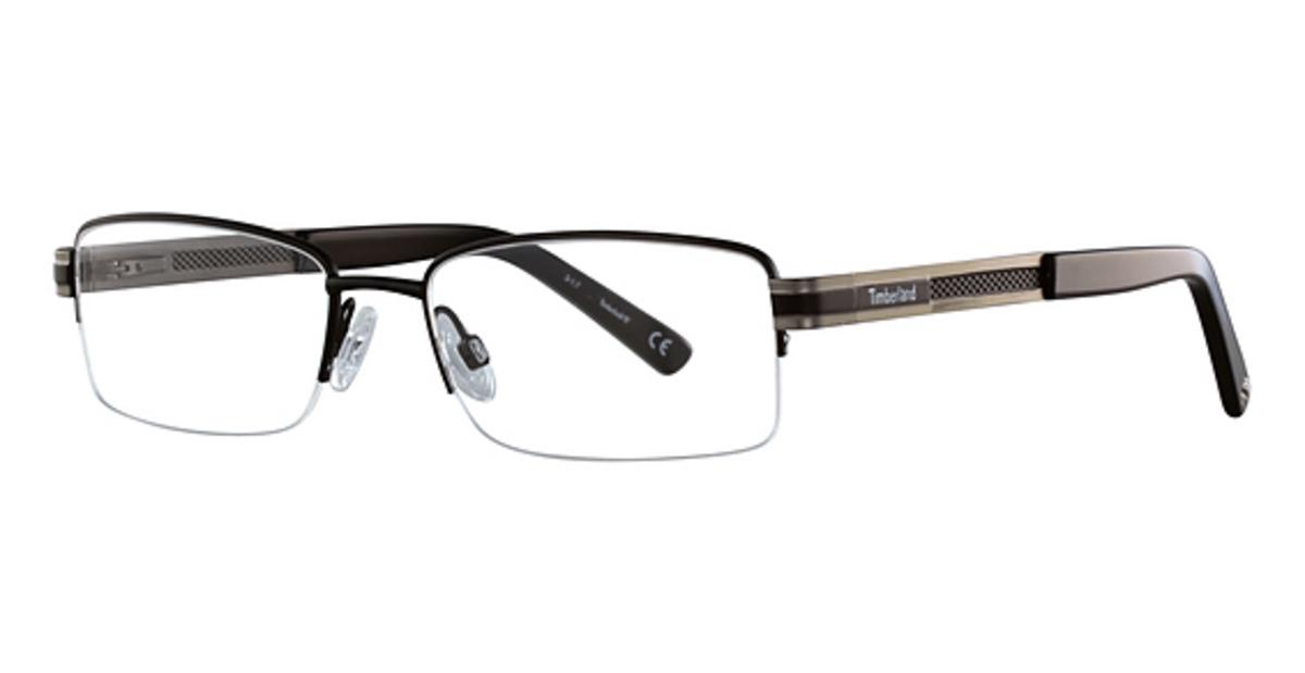 Timberland TB1536 Eyeglasses