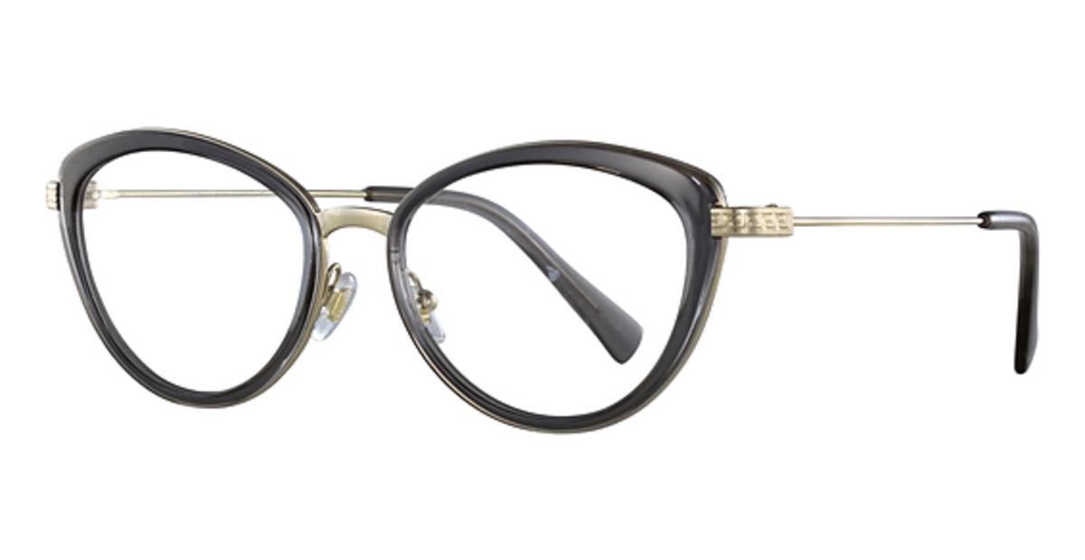 077d3a79c59 Versace Eyeglasses Frames