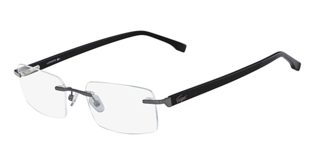 d642a62e537f Lacoste L2236 Eyeglasses Frames