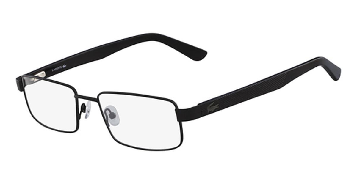 ccc039f6ebb Lacoste L2238 Eyeglasses Frames