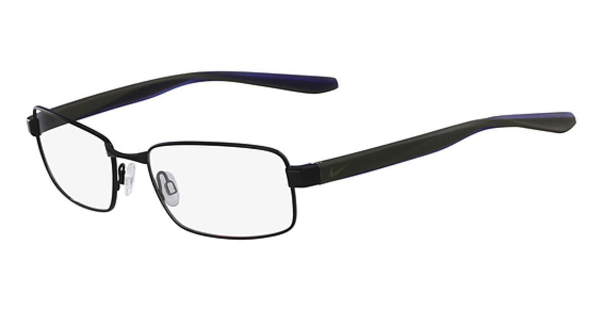 Enojado Reciclar Bebida  Nike 8175 Glasses | Nike 8175 Eyeglasses