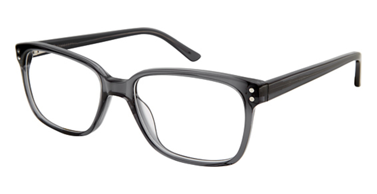 Glasses Frames Under 150 : Structure 150 Eyeglasses Frames