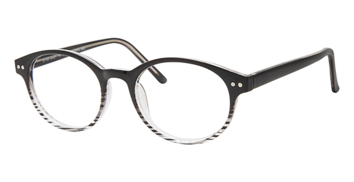 Smart SMART S7129 Eyeglasses