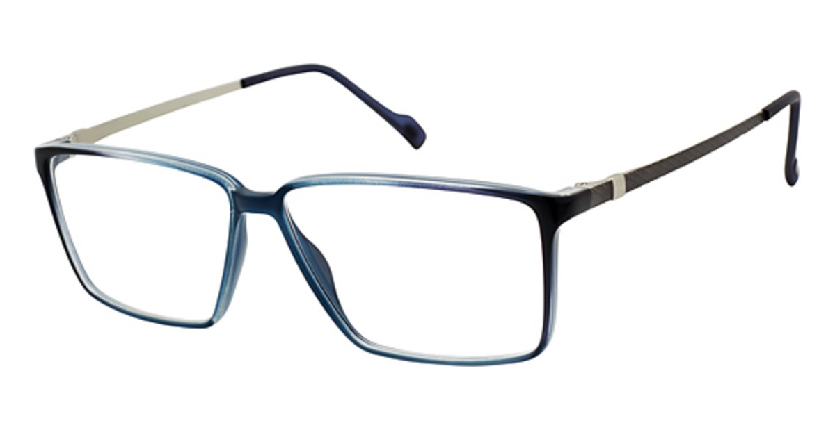 16d55a29b2b Stepper 20057 Eyeglasses Frames