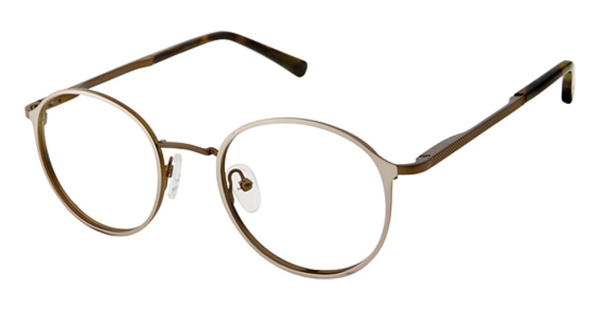 999ace5b04 Ted Baker B356 Eyeglasses Frames