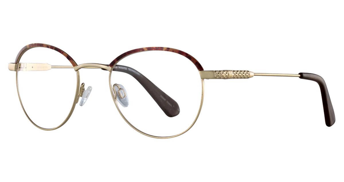 Aspex TK1049 Eyeglasses