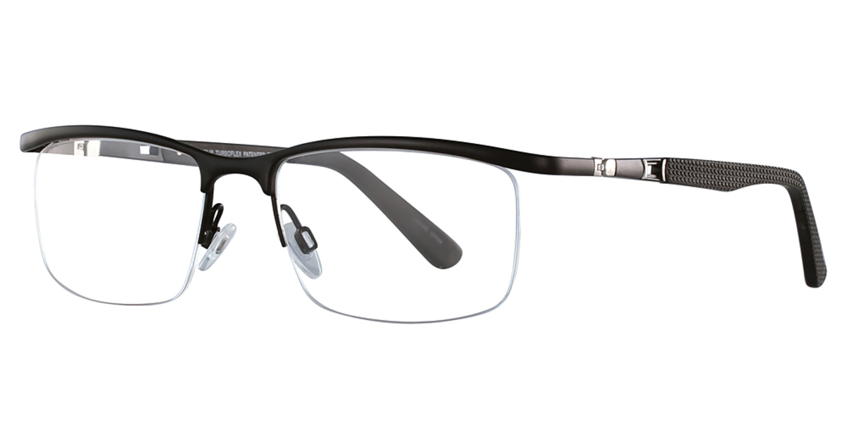 Aspex EC435 Eyeglasses
