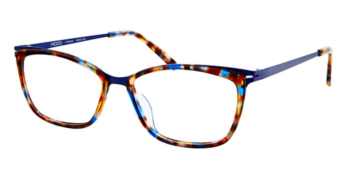 d3e54900b8 Black  Gold · Modo 4512 Blue Tortoise. Blue Tortoise
