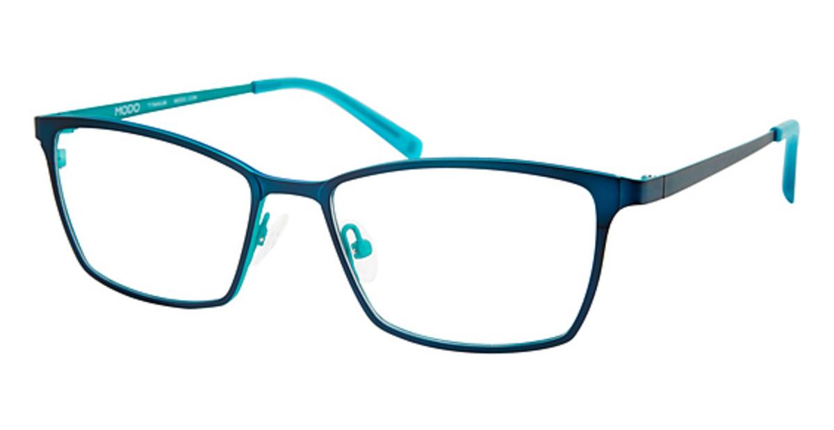 058667f1c65 Modo 4222 Eyeglasses Frames