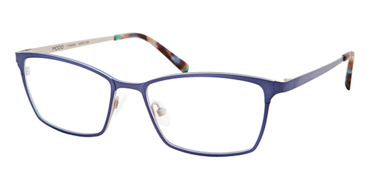1921db5efd Modo 4222 Eyeglasses Frames