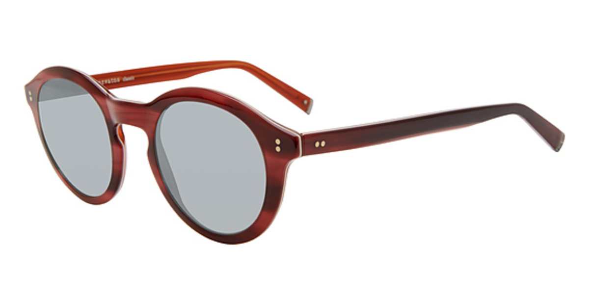 John Varvatos V519 Sunglasses