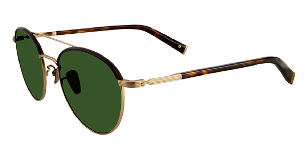 John Varvatos V518 Sunglasses