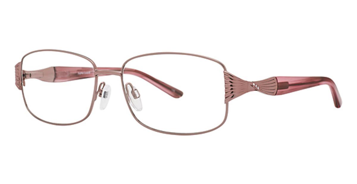 Sophia Loren Sophia Loren M284 Eyeglasses